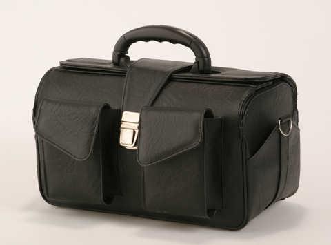 Шикарные сумки: синие сумки фото, сумки оптом в спб.
